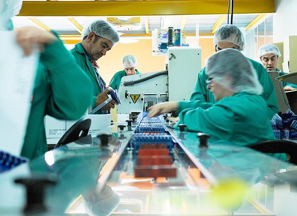 industrial-trabajo-indesa