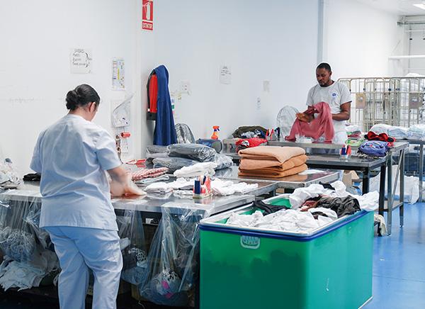 proceso-lavanderia-plegado-indesa