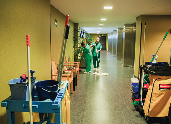 trabajadores-limpieza-indesa-2010