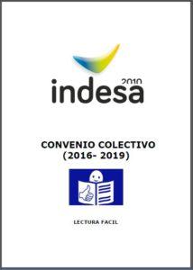 convenio-oficial-indesa-2010