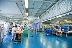 El centro especial de empleo Indesa 2010 logra incrementar su plantilla en un año marcado por la pandemia